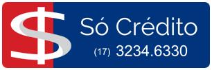 logo-credito2